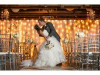 Allure Weddings & Events